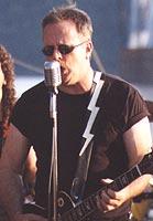 Pat Horgan