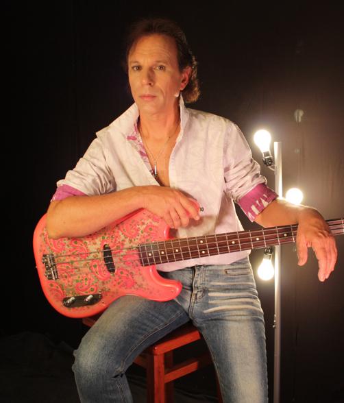 Lee Brovitz