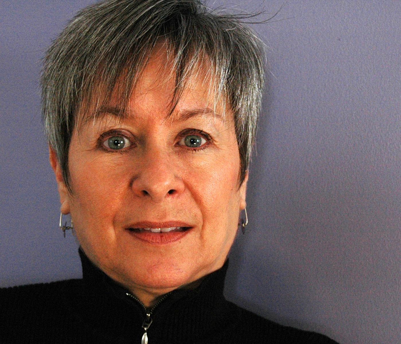 Angela Portosa, CMP