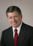 Robert J. Pliska, CRE, CPA