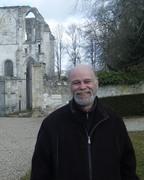 Jean-Pierre Noiseux