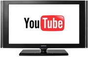 UGC Network TV