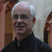 Etienne STOFFEL
