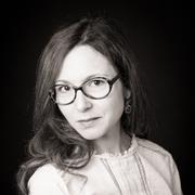 Christelle Cazaux-Kowalski