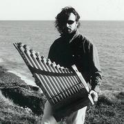 Christophe Deslignes