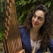 Cristina Alís Raurich
