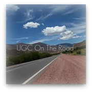 UGC on the Road