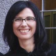 Mihaela Gabor