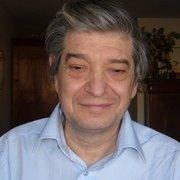 Gérard BEGNI