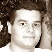 Rodrigo Felipe Fernandes