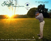 Join the Christian Golfers network 2010