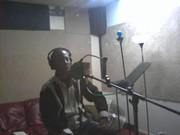 dbc in studio