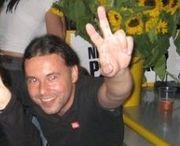 Stanislav M
