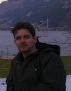Viktor Lukáč