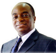 bishop OYEDOPO