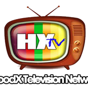 HOODX.com