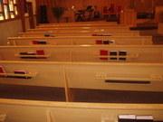 Shabach's New Sanctuary 3