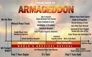 ArmageddonTimeline