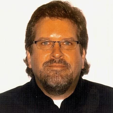 Bob Sarni