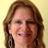 Toni Saddler-French, Tech Writer