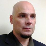Donald Kasner