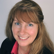 Maggie Churchville