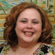 Beth E Finn