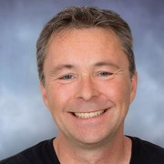 Rick Butler