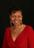 Author Paulette Harper Johnson