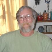 W.J. O'Neil
