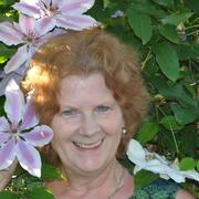 Linda Hadaway