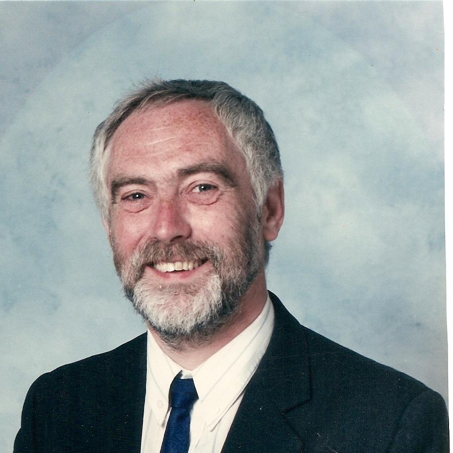 Roger  Long