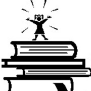 BookTweetingService.com