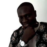 Anukwu Chinonye Josiah