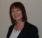 June McCullough