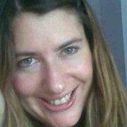 Anne Deborah Morgan