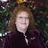 Ilene Schneider