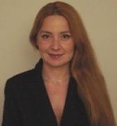 Alexandra Ares