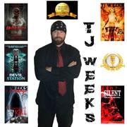 TJ Weeks