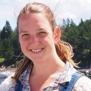 Shauna Ringquist