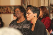 Ordination Celebration for Lady Rhonda Coe