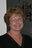 Diane Endicott