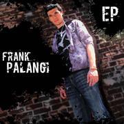 Frank Palangi EP cover