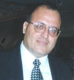 Jaime Espinosa