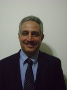 Leonel Arguello Yrigoyen