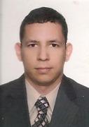 Sergio Cano Portocarrero