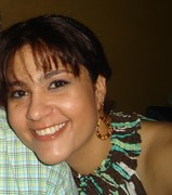 Gema Sánchez Castillo