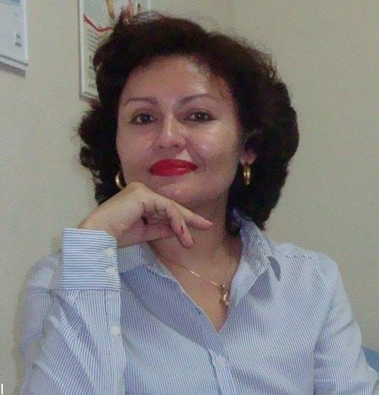 Milena Soto