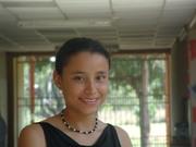 Nubia Leticia López García
