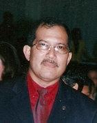 Dreveles Santiago Urcuyo Ugarte
